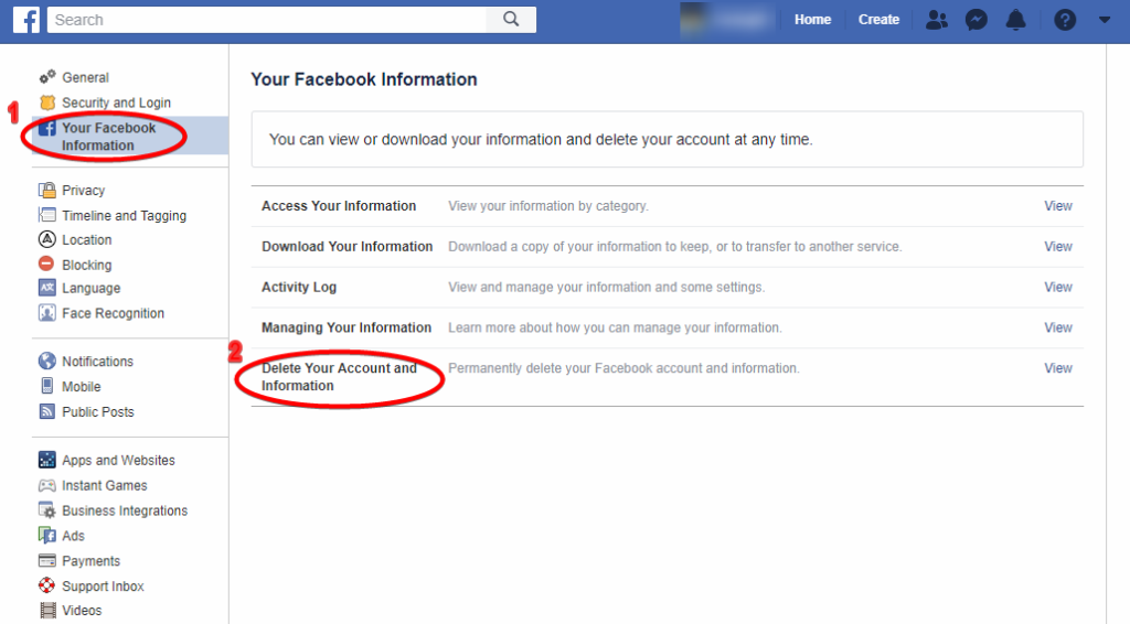 delete-your-facebook-account-2