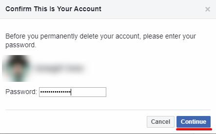 delete-your-facebook-account-4