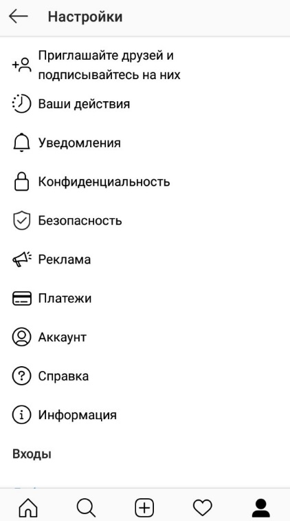 https://pp.userapi.com/c851032/v851032960/150a6d/yKSiGQvMdks.jpg