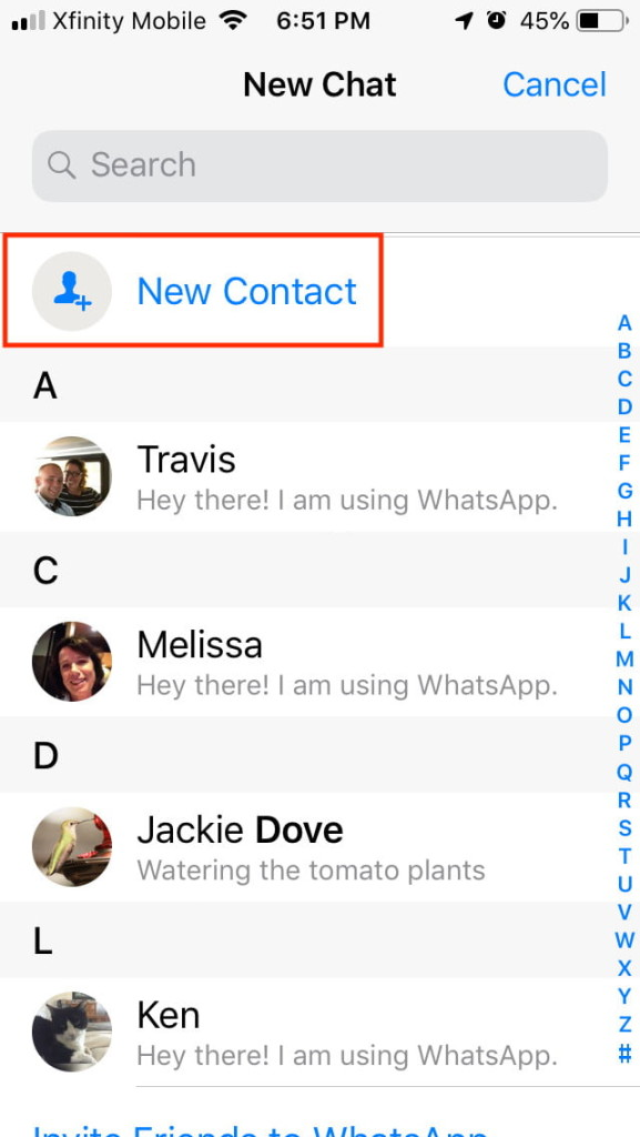 new-contact1-640x1136
