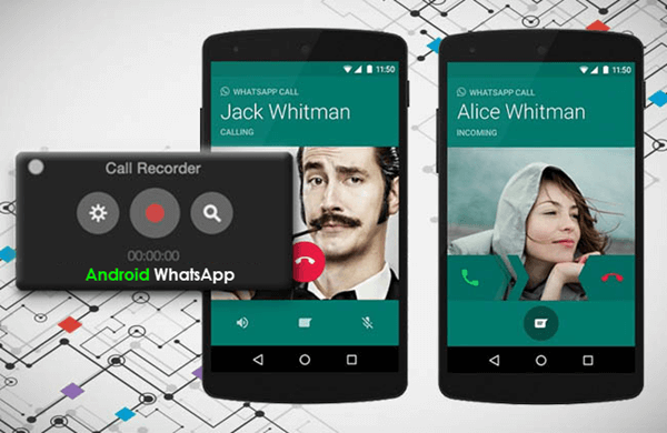 record-whatsapp-android-1