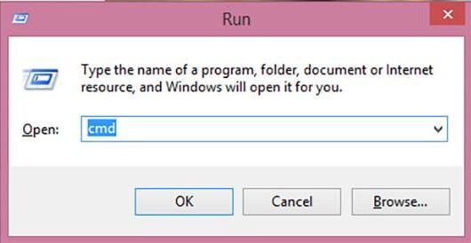 run-function