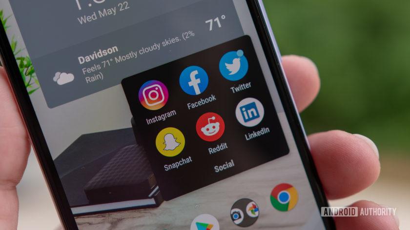 social-media-logos-facebook-twitter-instagra-reddit-linkedin-snapchat-840x472