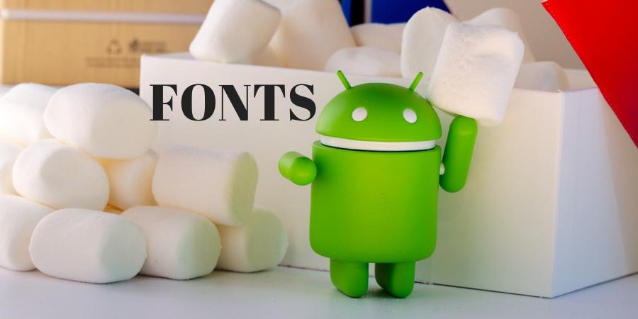 system-font-changer-apps