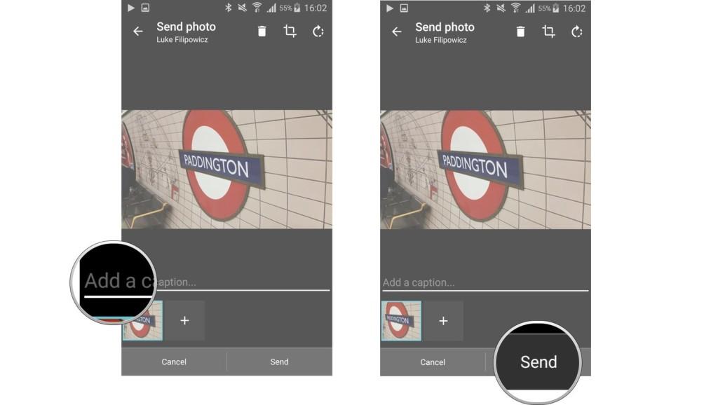 wahtsapp-addcaptipon-sendphoto-android-screens