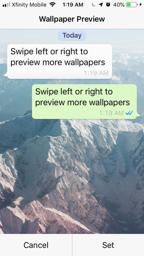 wallpaper2-640x1136