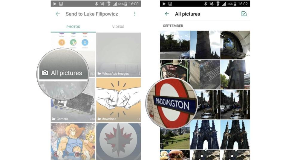 whatsapp-category-choosephoto-android-screens