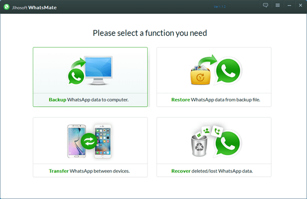 whatsapp-manager-1