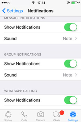 whatsapp-notification-ios