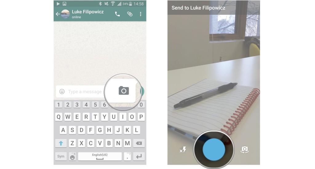 whatsapp-photobutton-shutter-android-screens