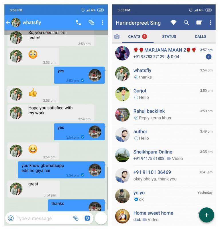 whatsapp-tricks-1-768x803