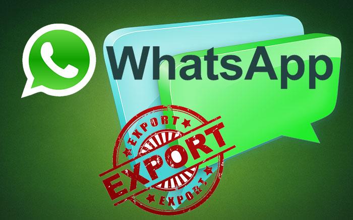 C:\Users\SuReMan\Downloads\export-chat-whatsapp.jpg