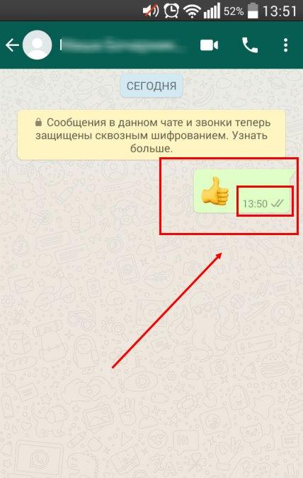 C:\Users\SuReMan\Downloads\Image1537505386466.jpeg