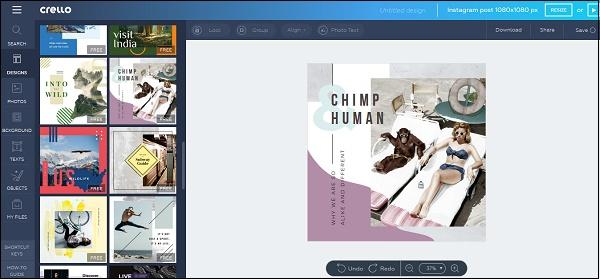 crello-editor.jpg