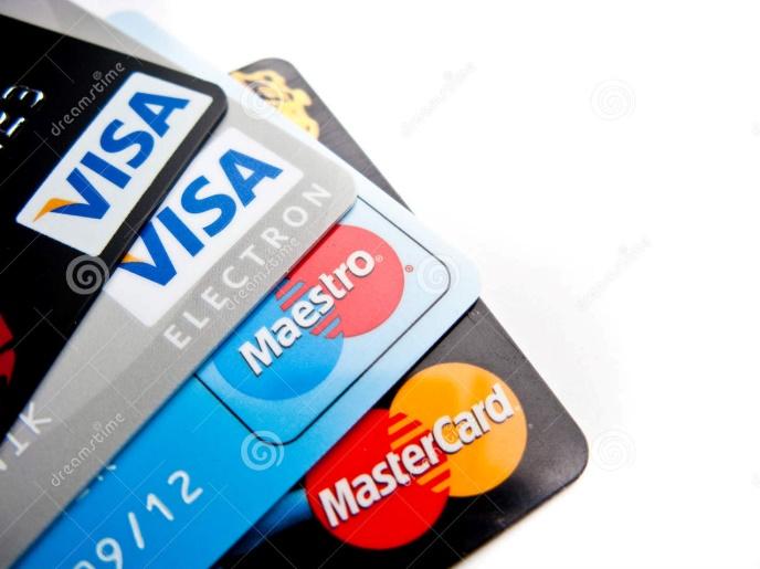 Картинки по запросу картинки алиэкспресс и банковских карт