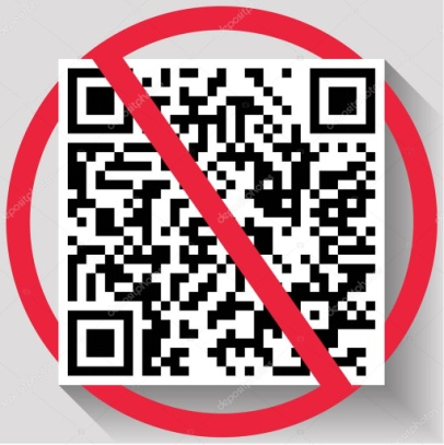 depositphotos_140839432-stock-illustration-interdiction-of-qr-codes-business.jpg