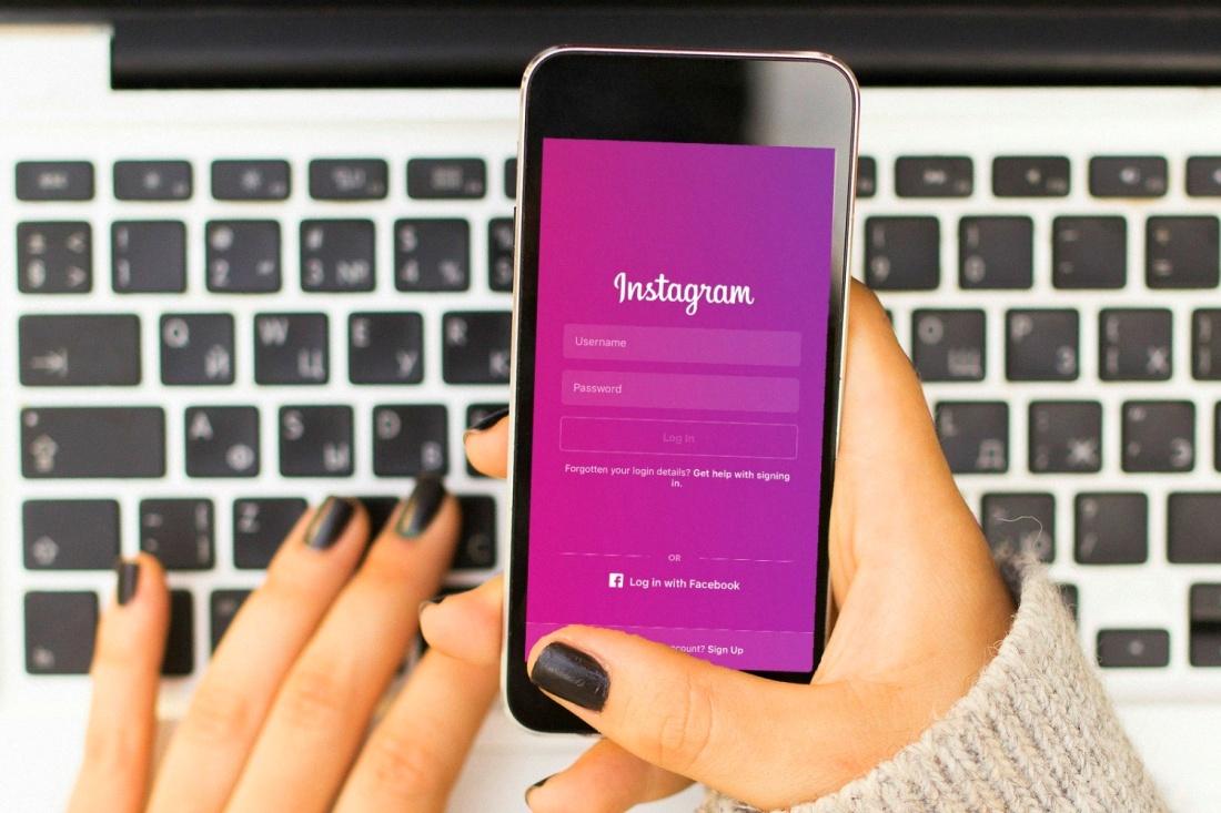 Instagram-bisnes.jpg