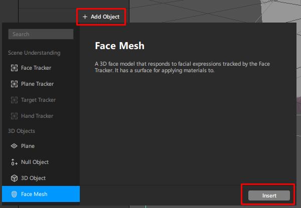 как сделать маску в инстаграм сетка